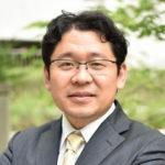 FP 伊藤亮太氏